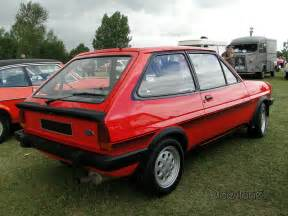 Ford Xr2 1981 Ford Xr2 Related Infomation Specifications