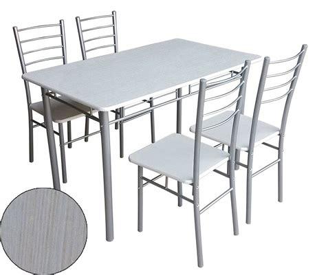 set tavolo e sedie cucina set tavolo e sedie cucina seiunkel us seiunkel us