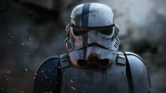 wallpaper stormtrooper movies 5634
