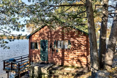 Lake Ontario Cottage Rentals by Cottage Rental On The Shores Of Golden Lake Ontario