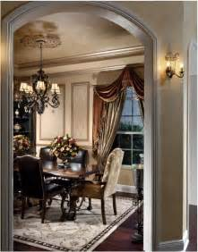 Traditional Dining Rooms Traditional Dining Room Design Ideas Simple Home Architecture Design
