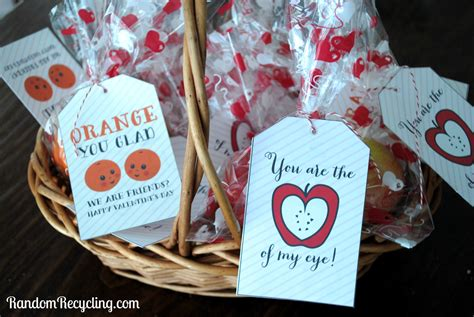 healthy valentines day gifts healthy fruit s day gifts