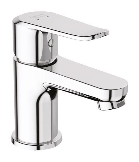 buy american standard fittings faucets at low price
