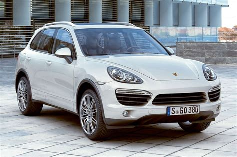 porsche with tree stunning porsche cayenne for porsche cayenne turbo s three