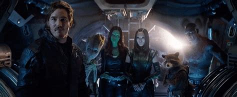 infinity war avengers gif find & share on giphy