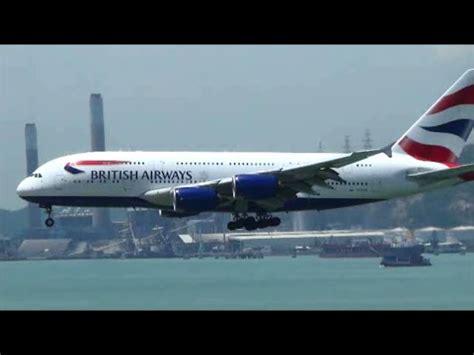 siège bébé axiss hong kong airport plane spotting airbus a380