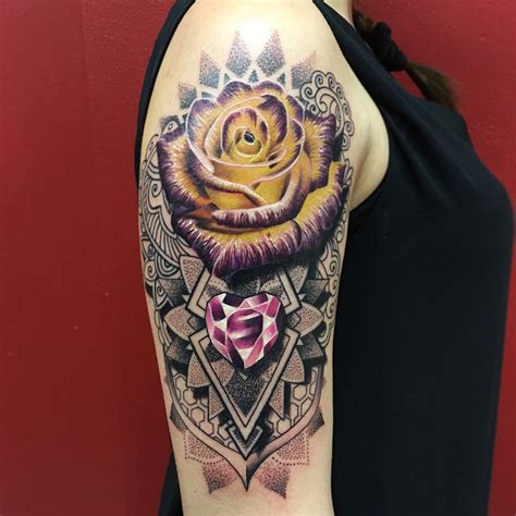 ryan tattoo smith find the best artists anywhere