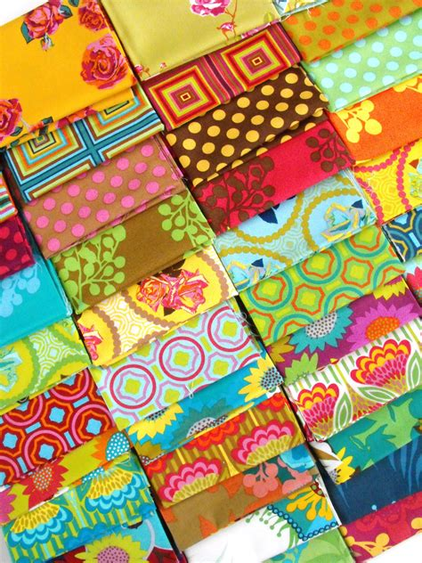 Quilt Fabric by The Pros And Cons Of Prewashing Quilting Fabrics