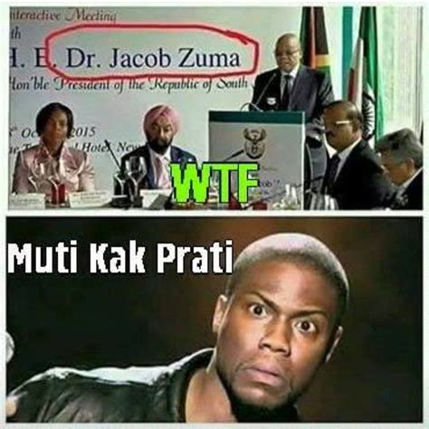 Funny African Memes - 465 best shit south africans say images on pinterest funny images funny photos and african memes