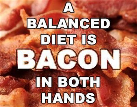 Bacon Memes - bacon memes baconcoma com