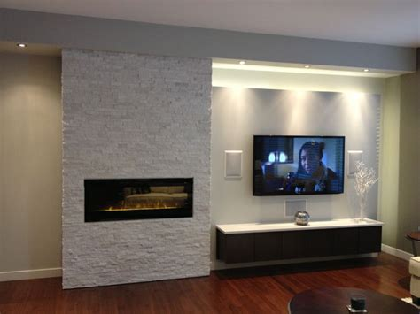 blf50 electric fireplace 31 best images about wall mounted fires on