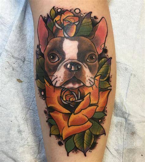 dagos tattoo instagram 16 best tattoo ideas images on pinterest tattoo ideas