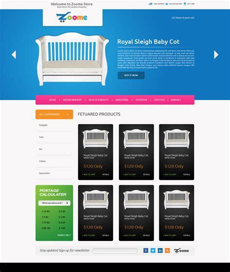 web layout design freelance web design 20 incredible freelance web designers from india