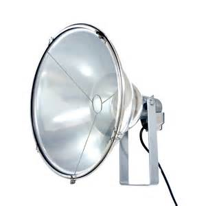 cascadia commercial lighting casfl224s commercial cascadia commercial lighting casfl201 flood light housing