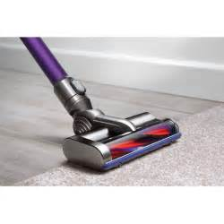 Rug Doctor Carpet Cleaners Dyson Dc59 Animal Handheld Cordless Vacuum Cleaner