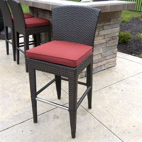 Bar Height Patio Stools by Island Counter Height Stools Clearance
