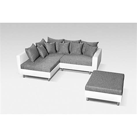athen funktionsecke sofa mit funktionsecke das beste aus wohndesign und