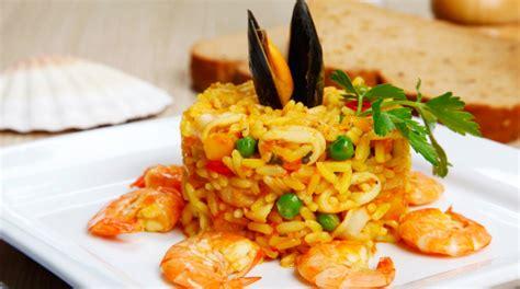 Come Cucinare Riso by Come Cuocere Il Riso Modalit 224 E Tecniche Di Cottura