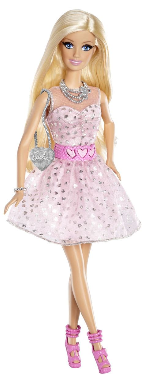 best 25 barbie doll accessories ideas only on pinterest 25 best ideas about new barbie dolls on pinterest