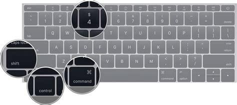 how to take a snapshot on mac how to screenshot your mac imore