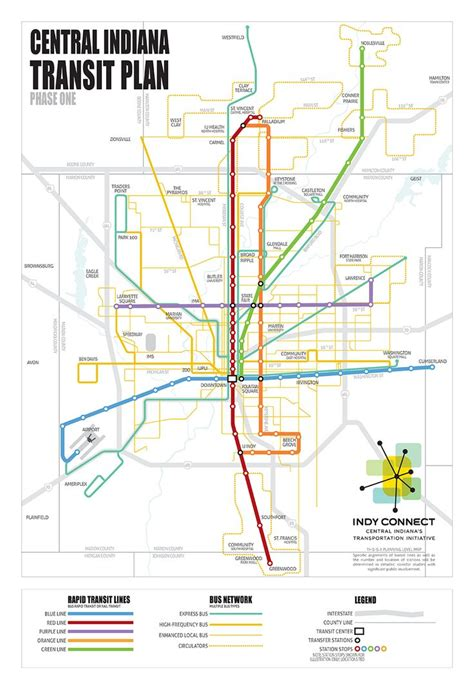 zaragoza airport site plan transportation pinterest 17 best images about fantasy transit on pinterest subway