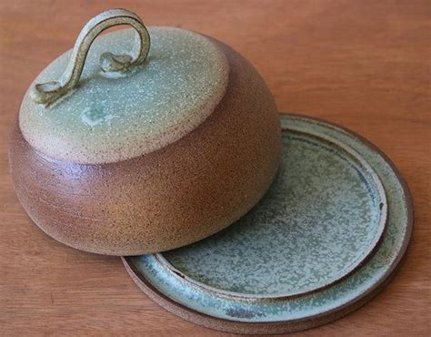 Pottery Butter Dish Handmade - 17 best images about pottery butter dishes on
