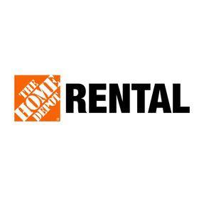 home depot rental thehomedepotrental  pinterest