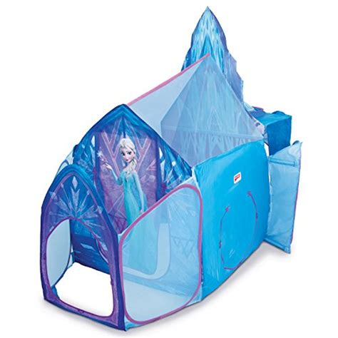 frozen bed tent frozen tents bed tents tunnels for kids webnuggetz com
