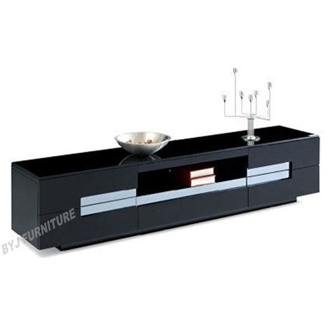 modern tv stands china modern tv stand tv1172 china cool tv stands glass