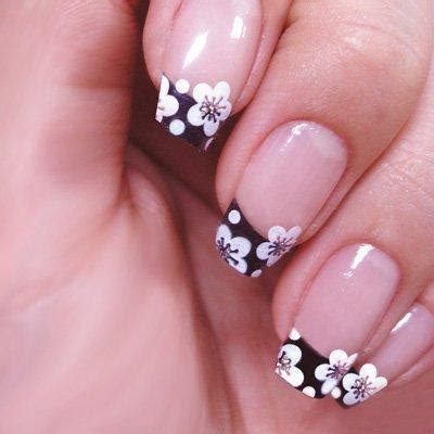 genesis nails unas decoradas