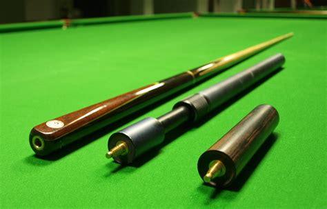 pool table cue sticks cue stick