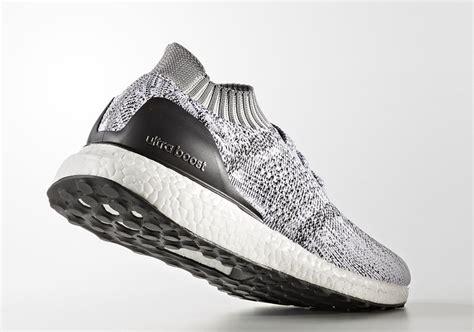new year ultra boost ebay adidas ultra boost uncaged white black cg4095