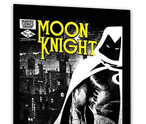 moon knight vol 2 essential moon knight vol 2 trade paperback comic books comics marvel com