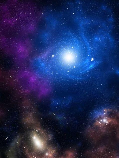 xft fantastic high grade vinyl cloth computer printed space galaxy stars backdrop stars