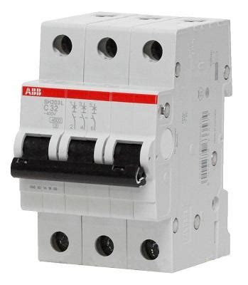 Mcb Domae 3p 32a 4 5ka Schneider 1 abb sh203l 6a 63a 3p mcb 4 5ka end 3 25 2018 10 15 pm