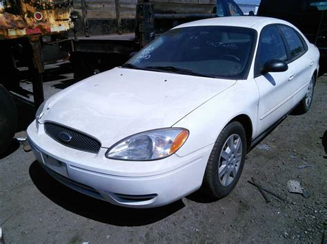 2005 Ford Taurus by 2005 Ford Taurus 3 170 Value Ny 11211