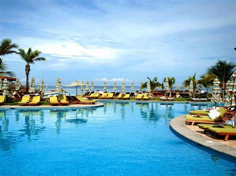 costa resort top costa rica luxury hotels travel channel