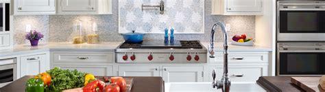 kitchen designs by ken kelly kitchen designs by ken kelly inc ckd cbd cr