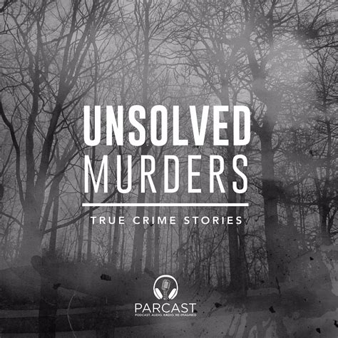 true crime 2017 homicide true crime stories of 2017 annual true crime anthology volume 2 books pod fanatic podcast unsolved murders true crime stories
