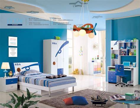 Kinderzimmer Einrichten Junge 784 by Die Besten 25 Basketball Schlafzimmer Ideen Auf