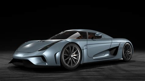 Need For Speed Payback Ps4211217 Limited koenigsegg regera need for speed wiki fandom powered by wikia