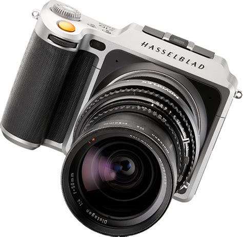 medium format lens converter novoflex announced new adapters for using nikon canon and