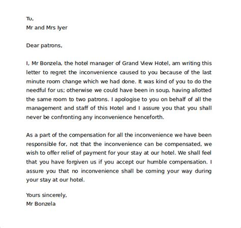 Apology Letter Etiquette sle memorandum on office etiquette just b cause