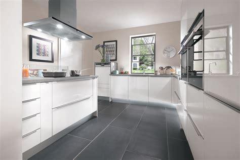 keuken inspiratie l vorm de mooiste l vormige keuken inspiratie en tips makeover nl