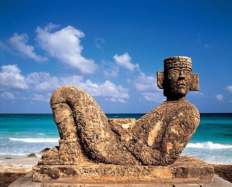 decoding the mystery of the mayans: breaking the maya code