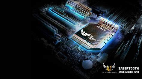 hd themes core 2 intel motherboard desktop wallpaper 08444 baltana