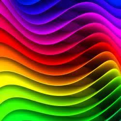 livid color wallpapers for ipad sfondi della settimana per ipad