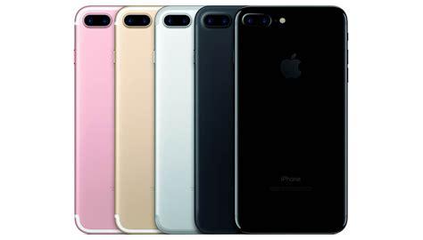 Apple Iphone 7 Plus iphone 7 plus apple pencil