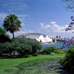 Sydney Royal Botanic Garden Royal Botanic Garden Royal Botanic Garden Wedding Ceremonies
