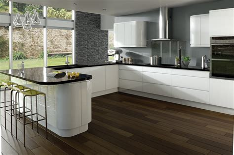 kitchen design essex contemporary kitchen design colchester essex anne
